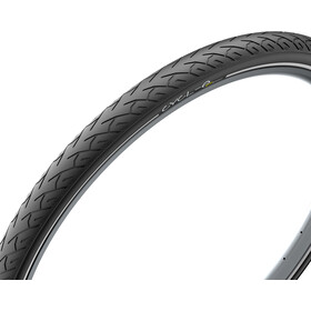 "Pirelli Cycl-e DTs Clincher band 28x1.75"", black"